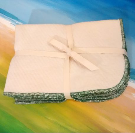 Organic Cloth, Multipurpose