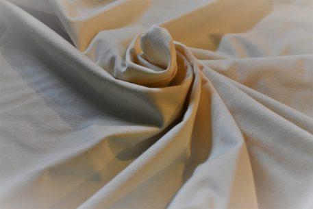 GOLS Waterproof Jersey Fabric